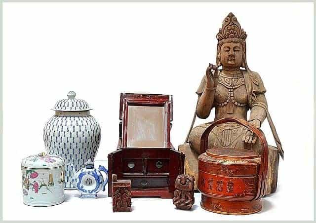 oggettistica-etnica-ceramiche-porcellane