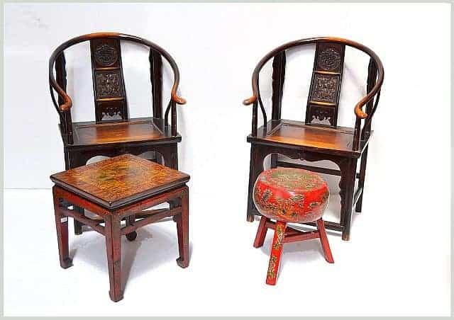 sedie-panche-etniche-cinesi