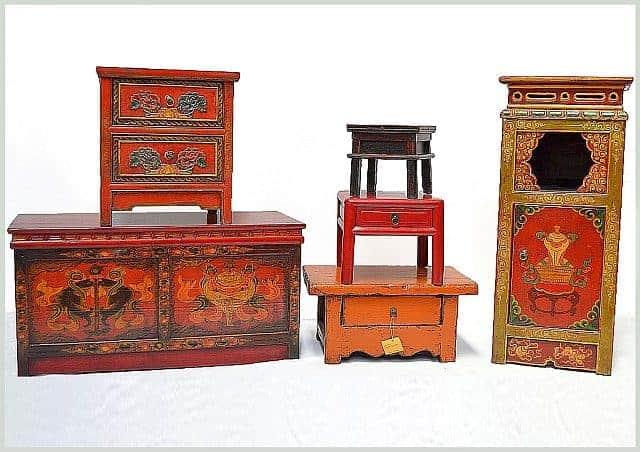 tavolini-etnici-comodini-portavasi-tappeti