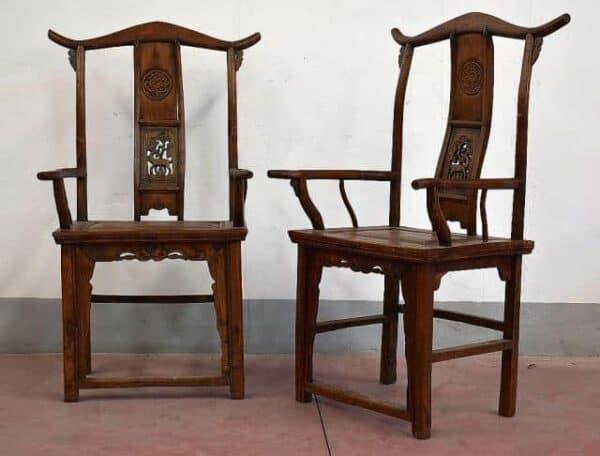Antiche-sedie-cinesi-mandarine-di-notevole-pregio_1