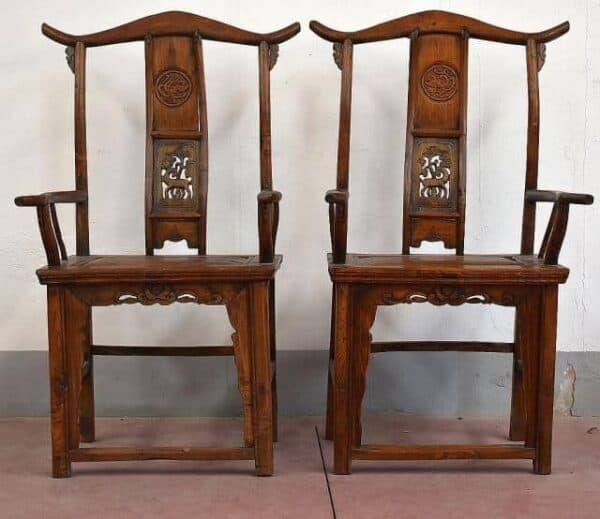 Antiche-sedie-cinesi-mandarine-di-notevole-pregio_2