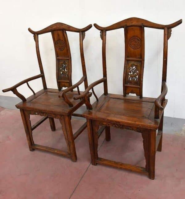 Antiche-sedie-cinesi-mandarine-di-notevole-pregio_3