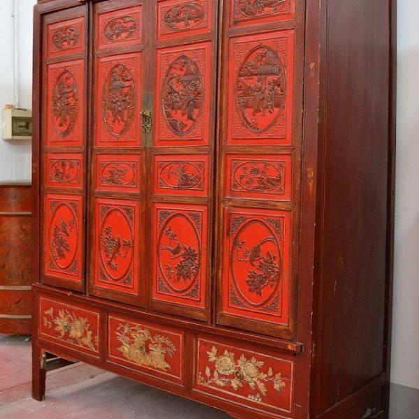 Antico-wedding-cabinet-Cina-in-legno-di-cipresso-1880_2