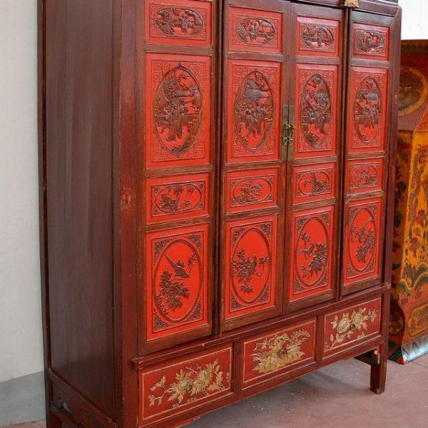 Antico-wedding-cabinet-Cina-in-legno-di-cipresso-1880_3