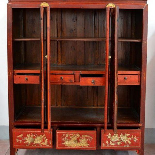 Antico-wedding-cabinet-Cina-in-legno-di-cipresso-1880_4
