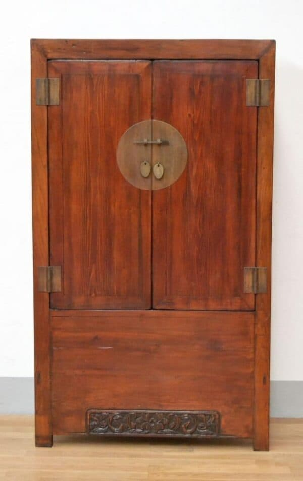 Armadio-Cina-nuziale-in-legno-naturale-1910_1