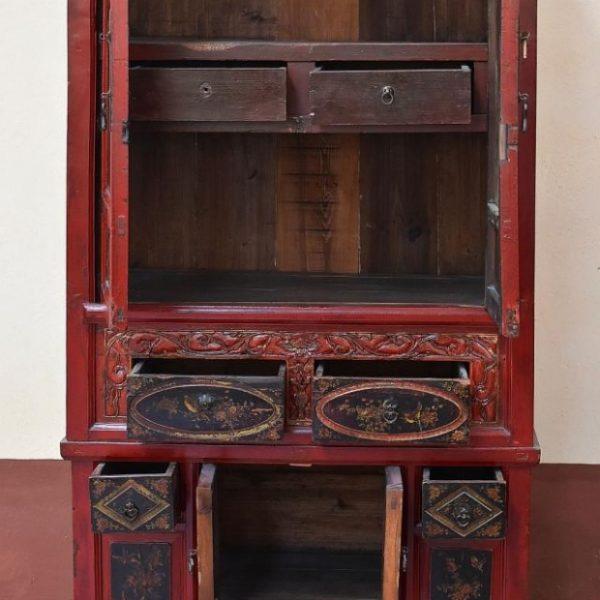 Armadio-cinese-nuziale-con-decori-oro-1880_4