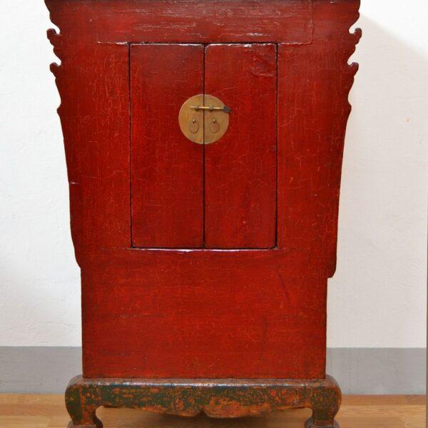 Armadio-Cina-Shanxi-fine-800-lacca-rosso-bruno-originale_1.jpg