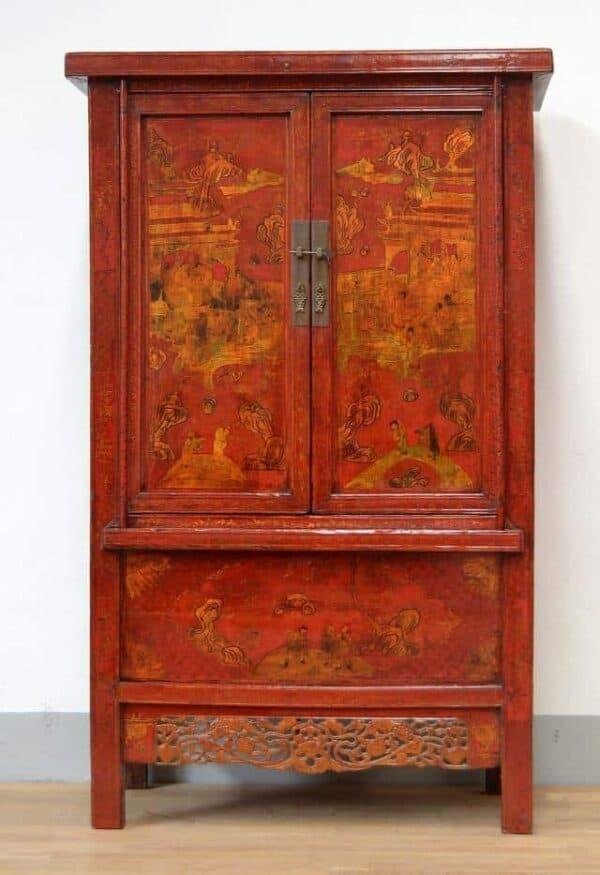 antico-armadio-cinese-di-finissima-lavorazione-shanxy-1