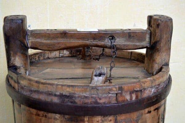 antico-contenitore-cinese-porta-acqua_2