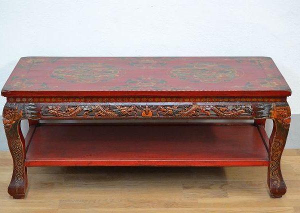 antico-tavolino-tibetano-da-scrittura-decorato-1