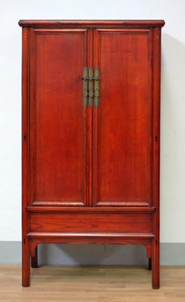 armadio-cina-olmo-massello-1910-rosso-mogano-chiaro_1