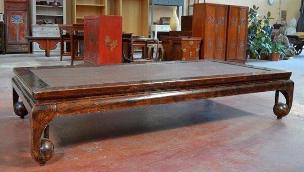 bellissimo-tavolo-da-fumo-cinese-qing-1890_1