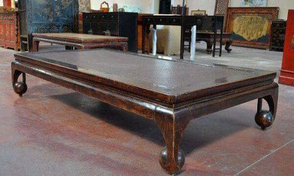 bellissimo-tavolo-da-fumo-cinese-qing-1890_2