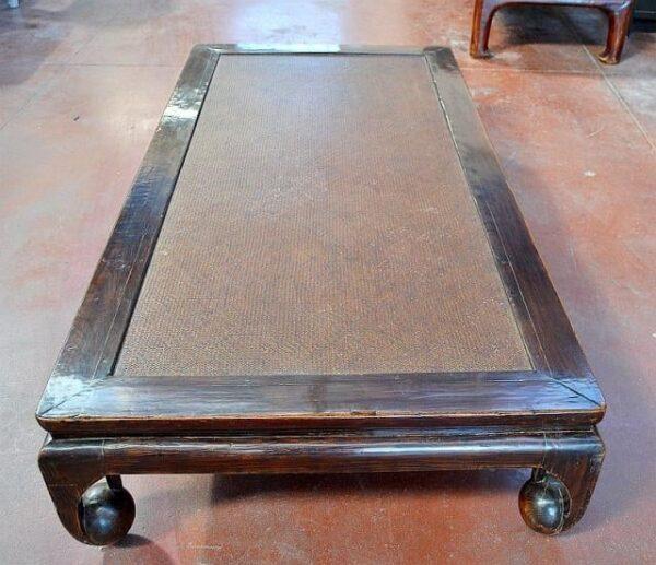bellissimo-tavolo-da-fumo-cinese-qing-1890_3