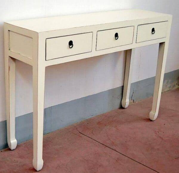 consolle-orientale-in-lacca-bianca-3-cassetti-scrivania_1