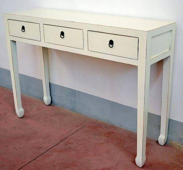 consolle-orientale-in-lacca-bianca-3-cassetti-scrivania_3