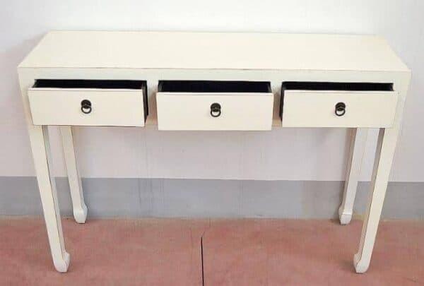 consolle-orientale-in-lacca-bianca-3-cassetti-scrivania_4