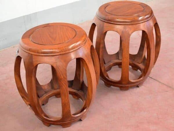 coppia-di-portavasi-cinesi-in-legno-di-olmo-naturale_12