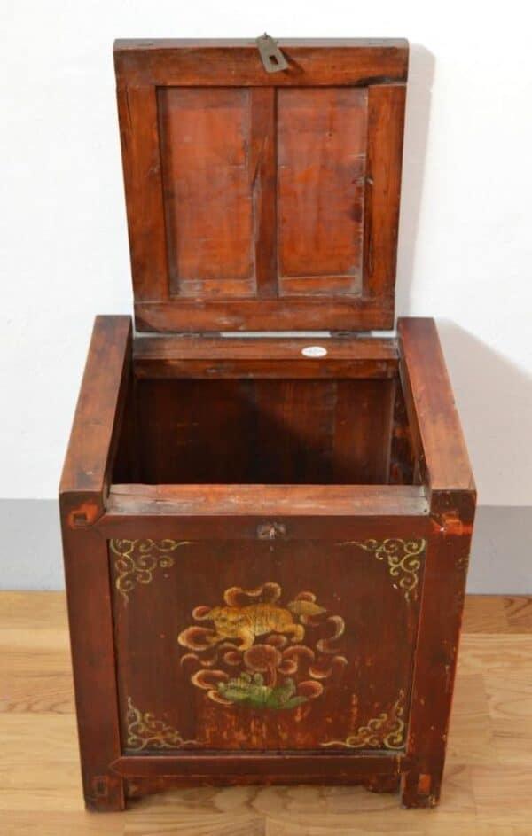 mobiletto-cina-ad-uso-comodino-dinatian-qing-1870_3