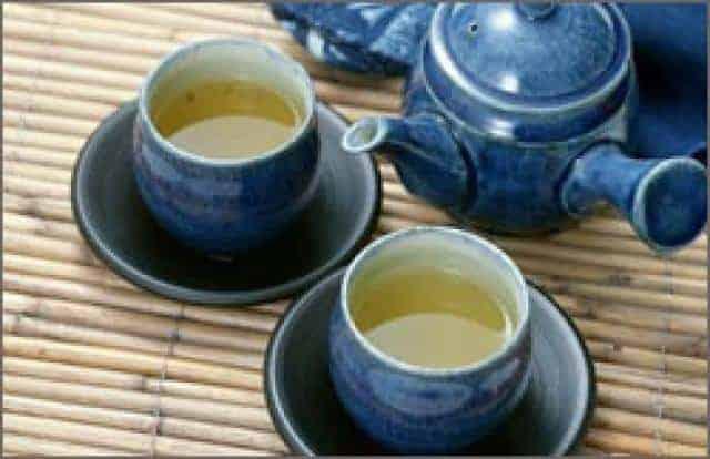 té-origini-e-curiosità-tradizione-cinese-senza-confini