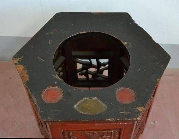 panchetto-portavaso-lavabo-cinese-in-legno-di-olmo_3