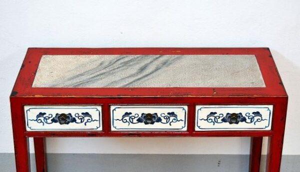 scrittoio-cina-stile-ming-laccato-piano-in-marmo_3