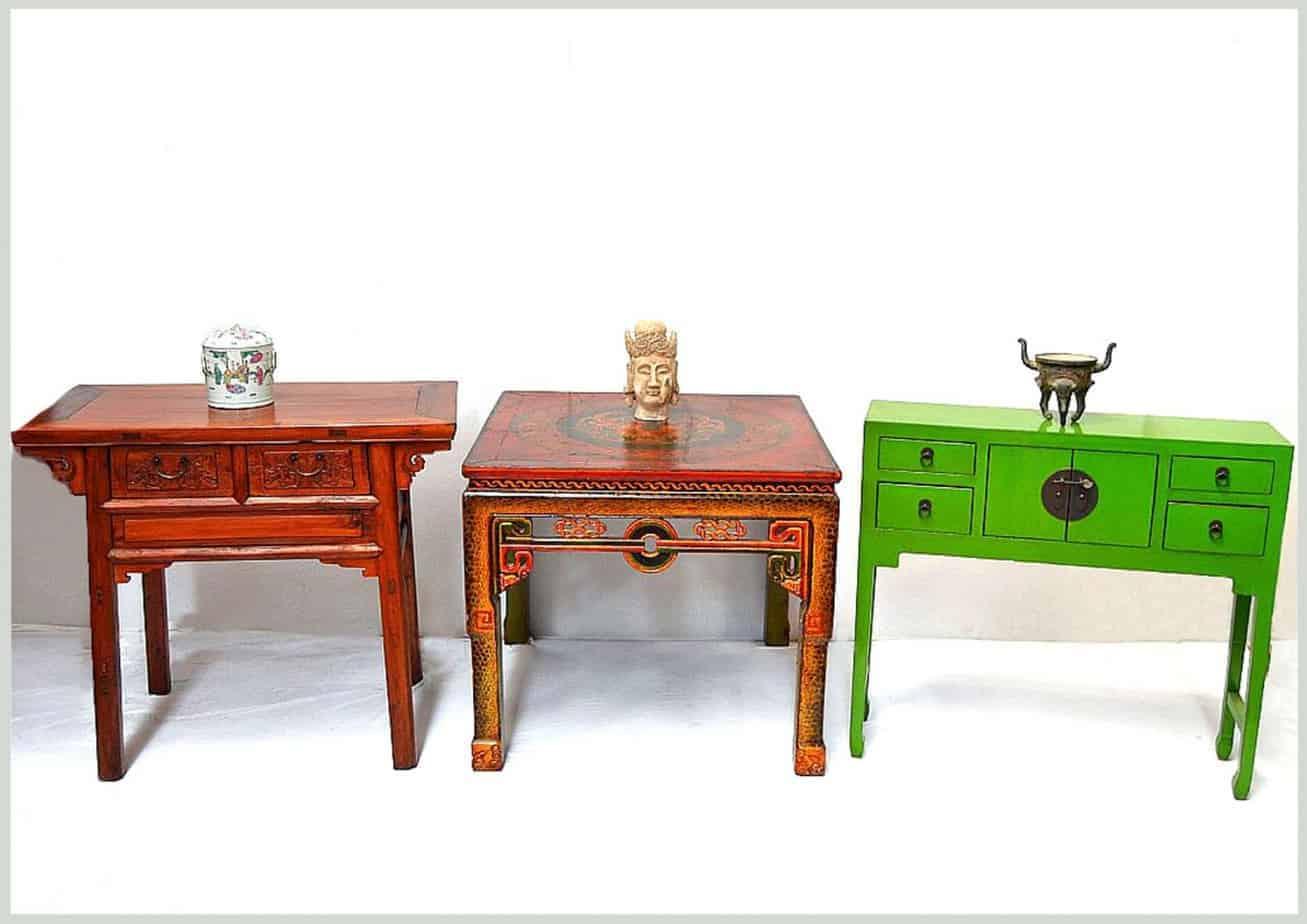 scrivanie-etniche-consolle-tavoli-cinesi