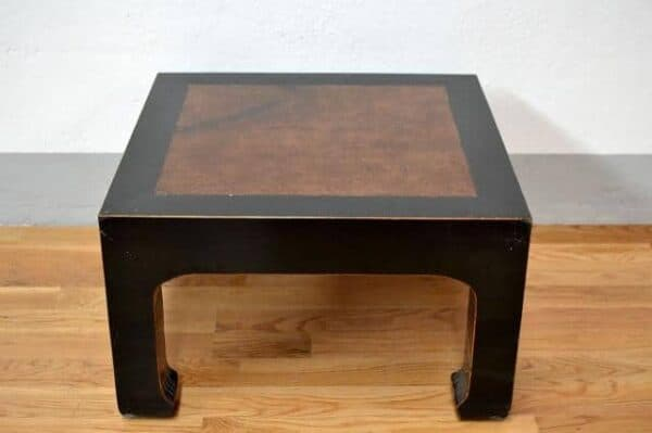 tavolino-cina-the-in-lacca-originale-1920-piano-in-pietra-1