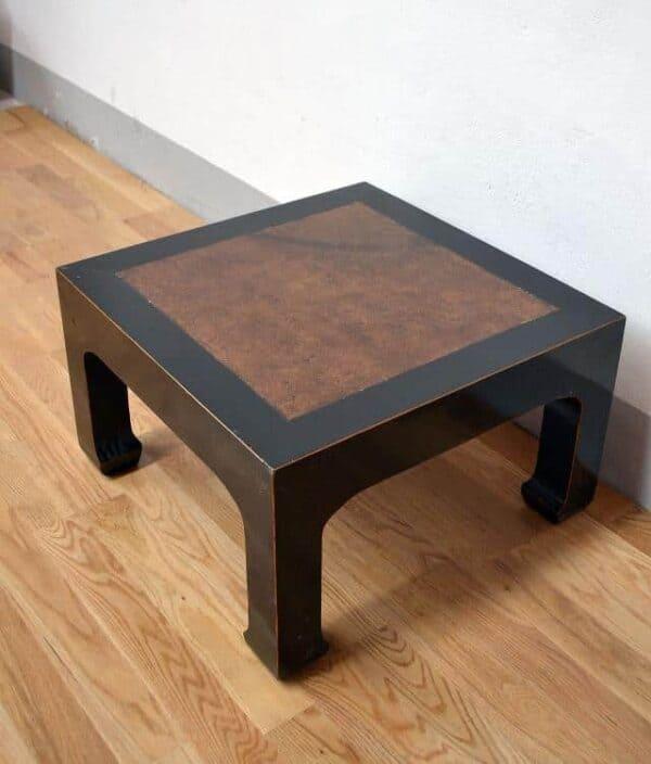 tavolino-cina-the-in-lacca-originale-1920-piano-in-pietra-2