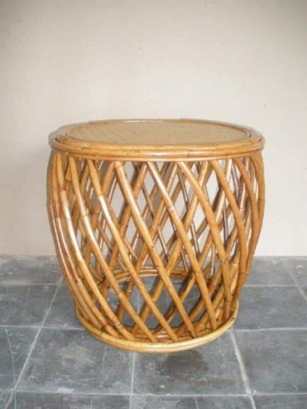 tavolino-in-bamboo-intrecciato-okto_1