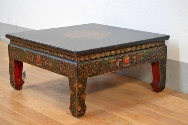 tavolino-tibetano-da-scrittura-interamente-decorato_1