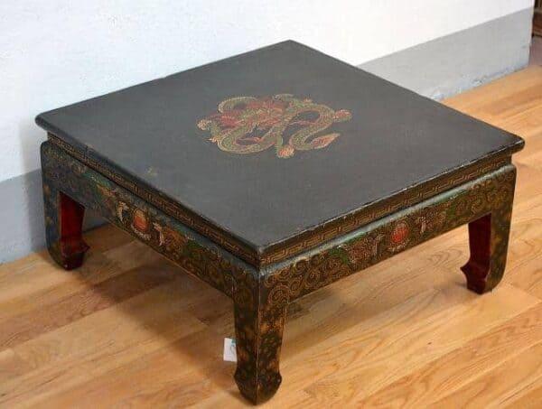 tavolino-tibetano-da-scrittura-interamente-decorato_2