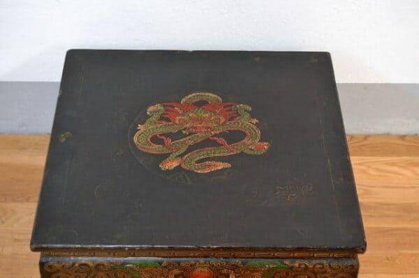 tavolino-tibetano-da-scrittura-interamente-decorato_3