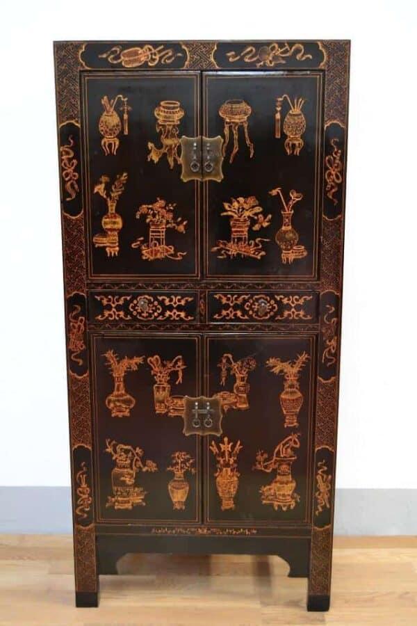 wedding-cabinet-china-tibet-mongolia-1
